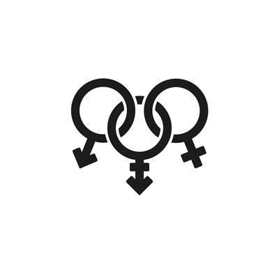 LGBTI-Rechte 2018