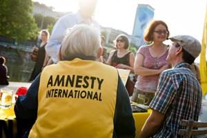 Thumbnail © Amnesty International/Christoph Liebentritt