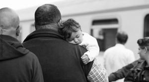Thumbnail © Amnesty International/Sebastian Brötzner