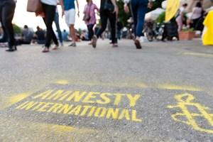 Thumbnail Mut für Menschenrechte 26 | © Amnesty International/Christoph Liebentritt
