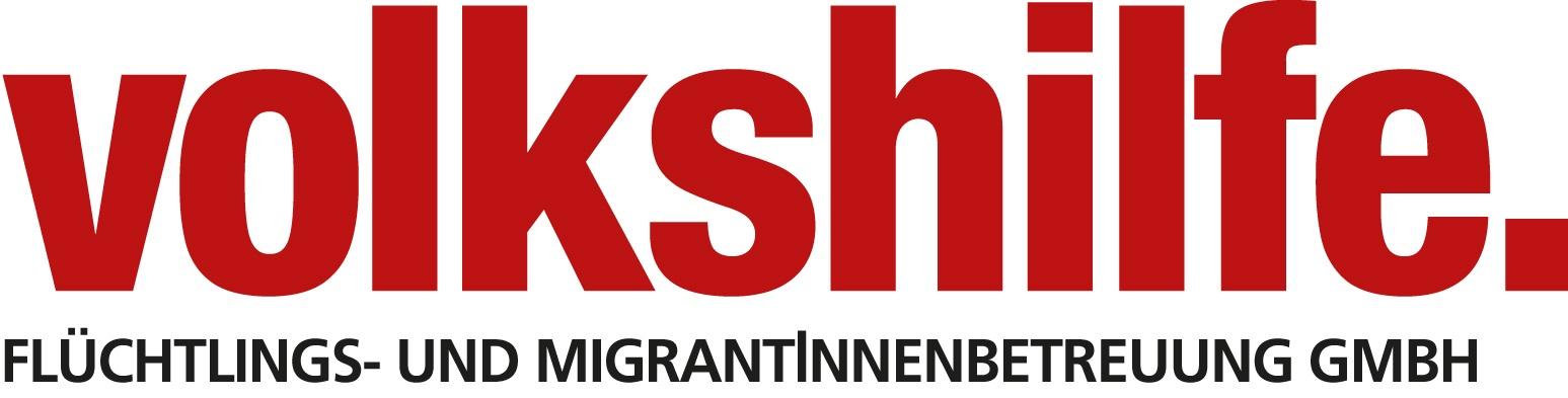 https://www.volkshilfe-ooe.at/die-volkshilfe/stuetzpunkte-bereiche/fluechtlings-und-migrantinnenbetreuung/