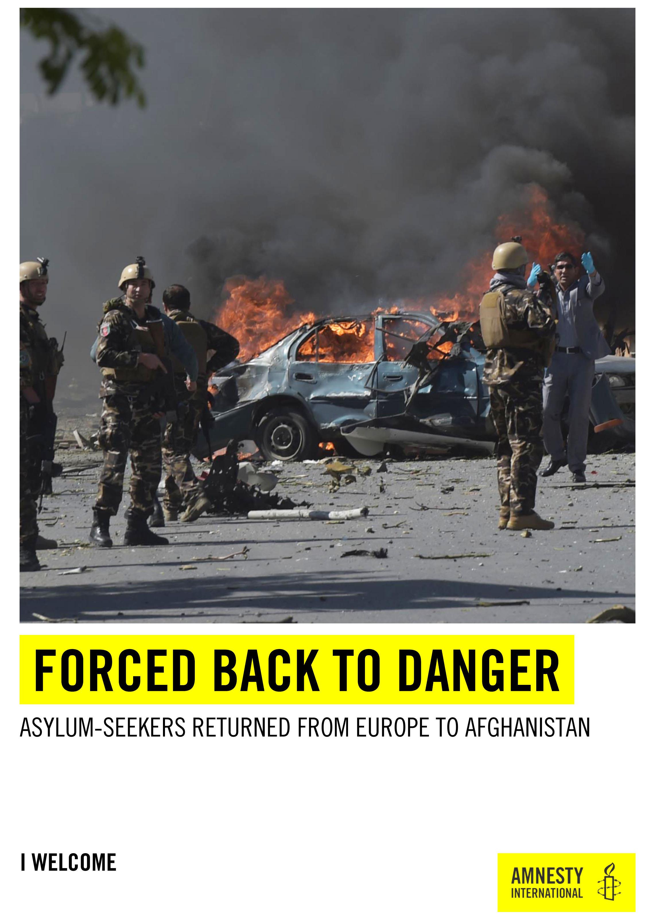 afghanistanreport-executivesummary2oct2017-1