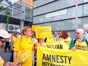 Thumbnail EUDemo3 | © Amnesty-NW Frauenrechte
