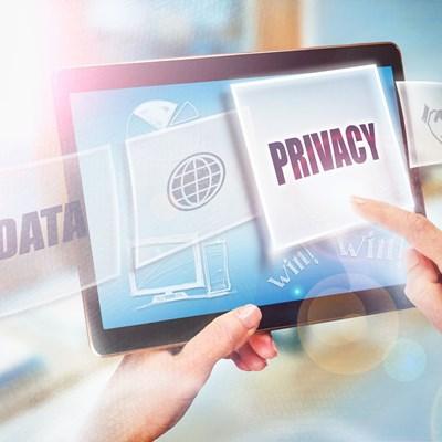 Überwachung & Datenschutz