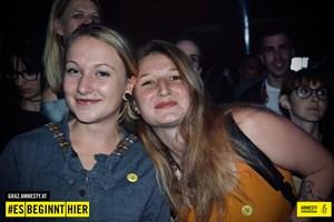 Thumbnail Amnesty-Benefizkonzert-Graz-35 | © Amnesty Graz