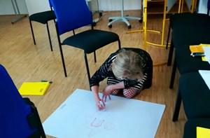 Thumbnail Training OÖ2 | © Amnesty International