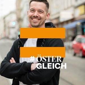 Thumbnail © Fotos: Christoph Liebentritt, Logo: We Make / Amnesty International Österreich