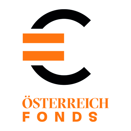 190329 Amnesty Österreich-Fonds Logoadaption RGB orange klein