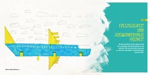 Thumbnail Amnesty Malwettbewerb12 | © Amnesty International