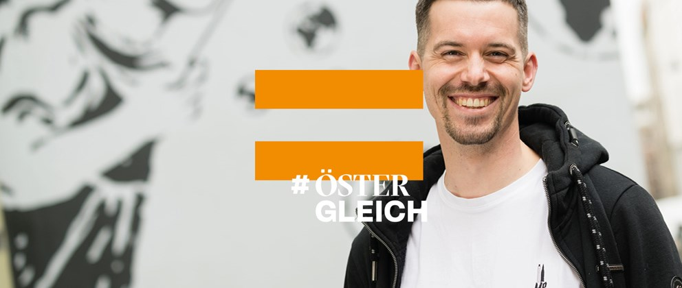 WebsiteHeader1500x700 Markus-Orange-2