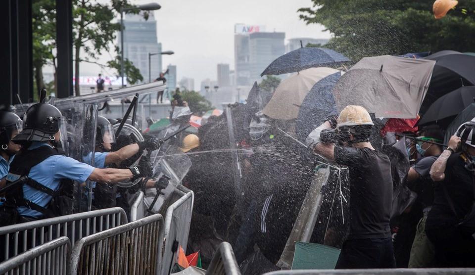 Hongkong_Pepper spray1