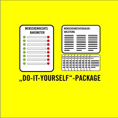 DIY-web Zeichenfläche 1 Kopie