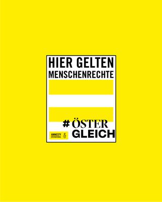 wirt 80x100 web | © Amnesty International
