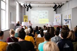 Thumbnail 022 Amnesty Ausstellung WEB © Liebentritt Christoph 21. Oktober 2019