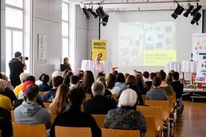 Thumbnail 024 Amnesty Ausstellung WEB © Liebentritt Christoph 21. Oktober 2019