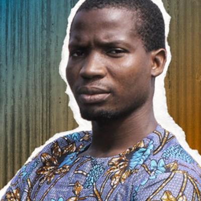 Nigeria: Nasu Abdulaziz