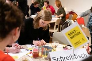 Thumbnail © Christoph Liebentritt/Amnesty International