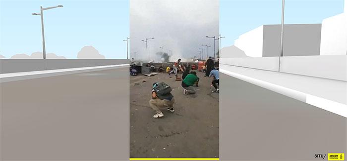 irak-traenengas-granaten-3d-rekonsturktion-Amnesty-Crisis-Evidence-Lab-von-Amnesty-International-SITU-4-700