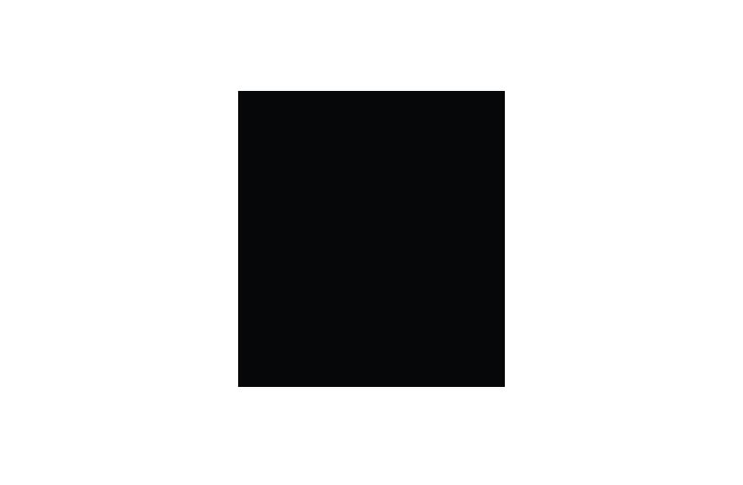 211446-online-aktionen-unterstuetzen