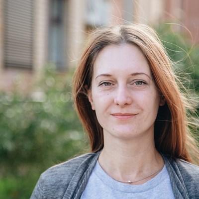 Russland: Svetlana Prokopyeva - Verfahrensbeginn