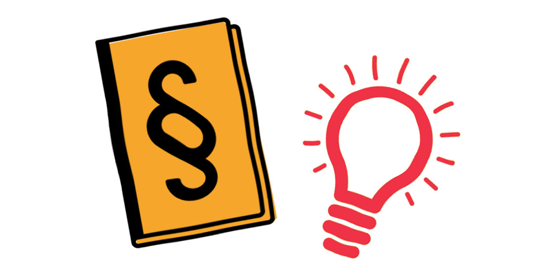 Web icons 01 Wir-alle-müssen-über-unsere-Rechte-Bescheid-wissen 1080-540 Entwurf2
