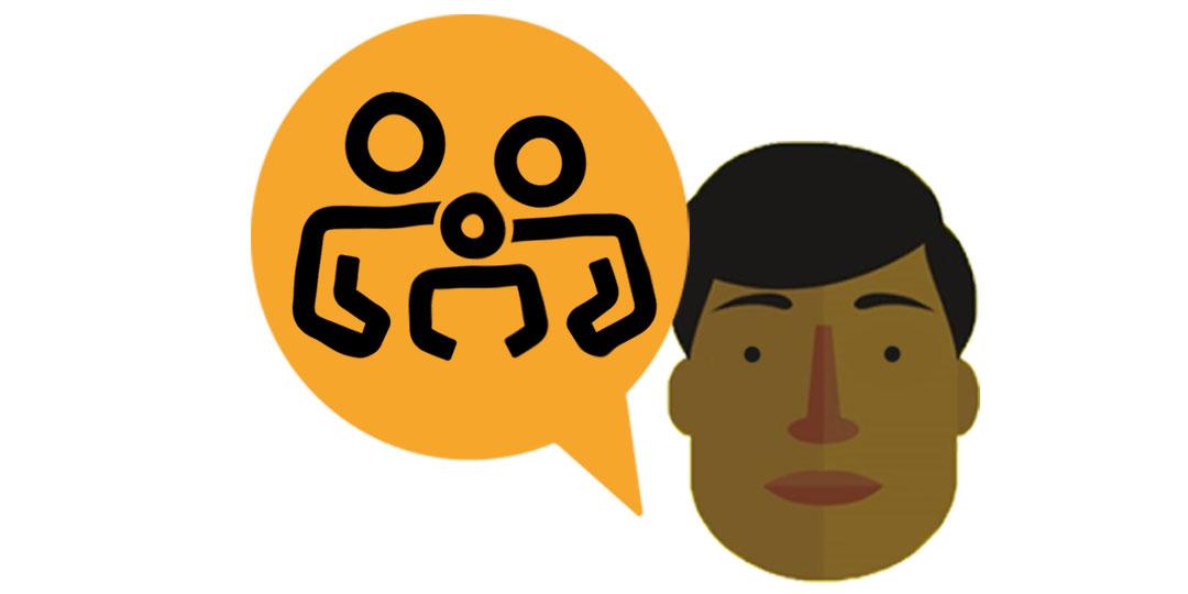 Web icons 02 Halten-wir-zusammen! 1080-540 Entwurf
