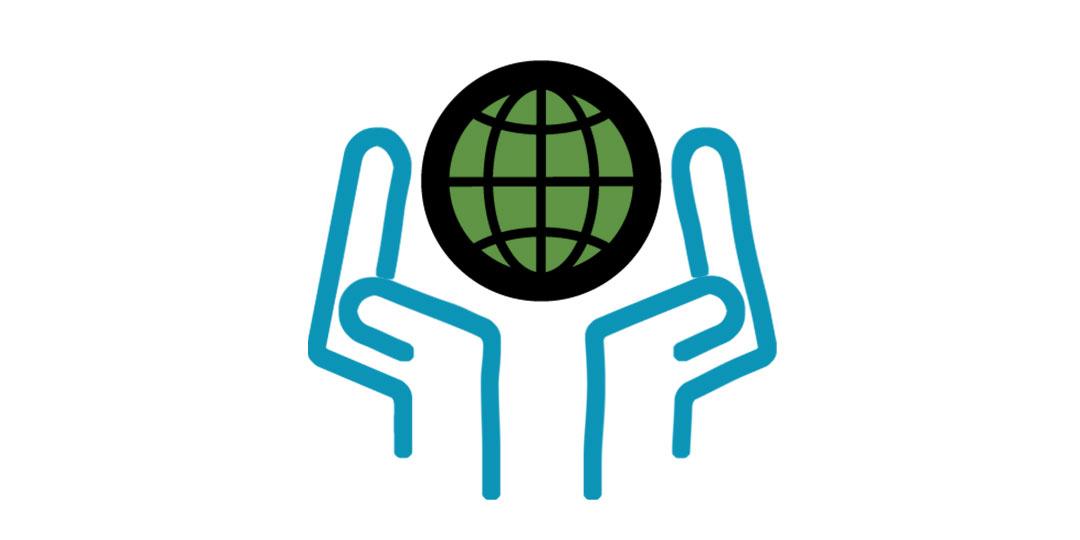 Web-icons05 Internationale-Zusammenarbeit-und-Solidarität 1080-540 Entwurf