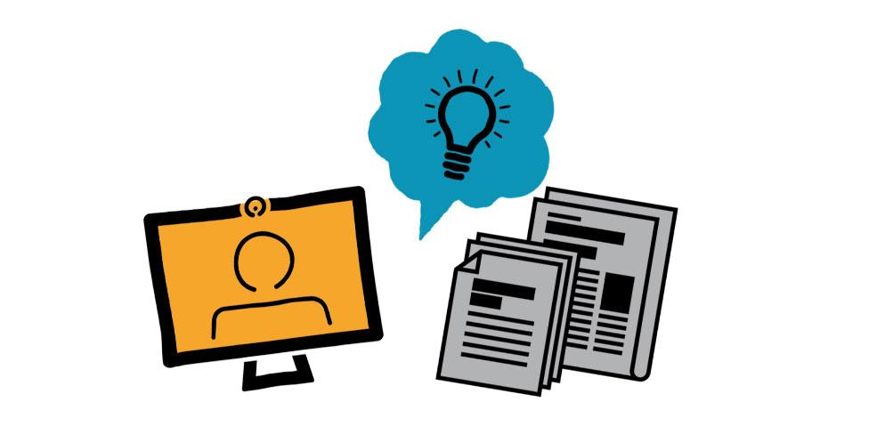 Web icons 06 Transparenz-ist-alles-Wir-müssen-uns-alle-umfassend-Informieren-können 1080-540 Entwurf