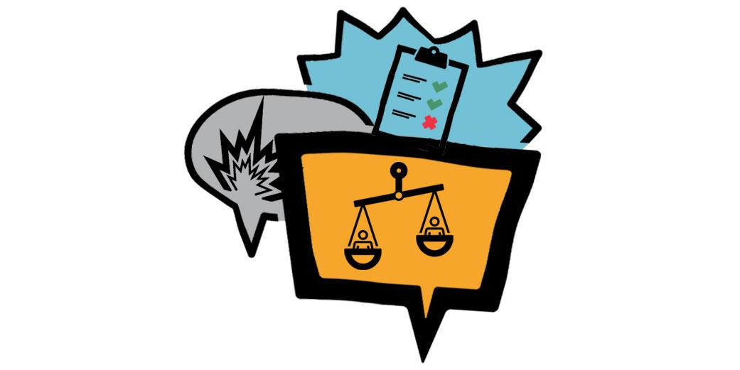 Webicons 08 Wir-müssen-uns-bei-Missbrauch-&-Machtüberschreitung-beschweren-können 1080-540 Entwurf
