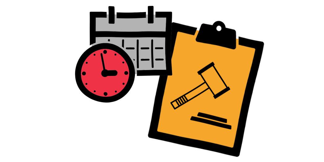 Webicons 09 Einschränkende-Maßnahmen-müssen-ein-Ablaufdatum-haben 1080-540