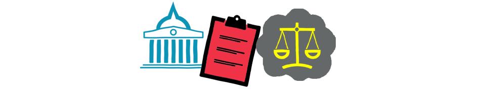 Webicons 07 Zwischenbericht-Amnesty-Analyse-Menschenrechte-Corona-Oesterreich 1080-540 Entwurf