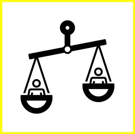 todesstrafen-statistik-2019-aktuelle-zahlen-fakten-global-weltweit-icon-waage