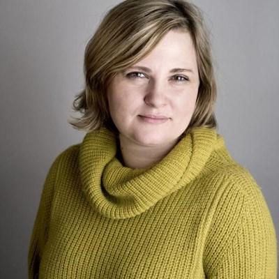 Russland: Elena Milashina erhält Morddrohungen