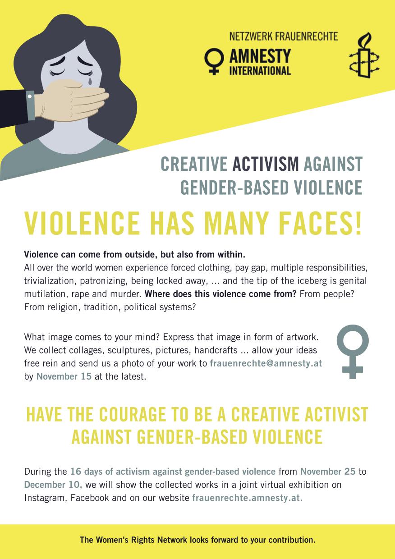 ViolenceAgainstWomen-EN
