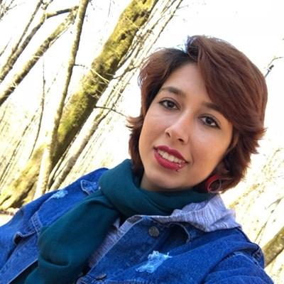 Iran: Rechtswidrige Erhöhung des Strafmaßes gegen Saba Kordafshari