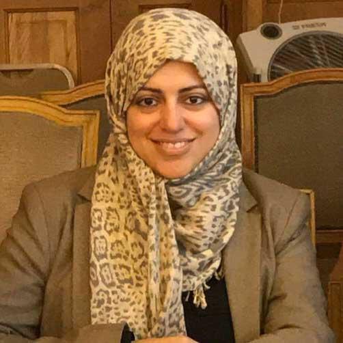 258243 nassima-al-sada-saudi-arabien