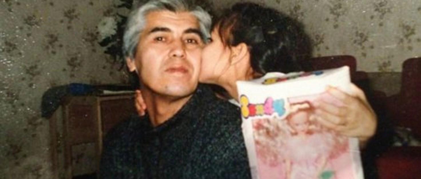 Muhammad Bekzhanov Journalist Freigelassen Usbekistan