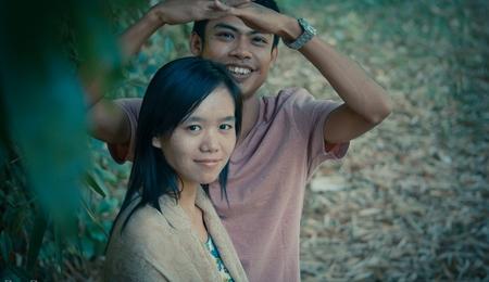 221128 C Baybay Phyoe Phyoe Aung