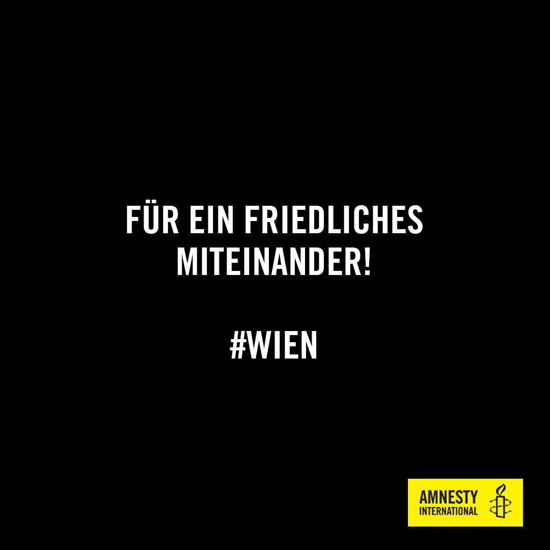 201103 Wien Attentat