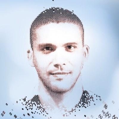 Algerien: Khaled Drareni