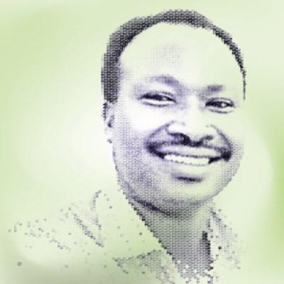 Burundi: Germain Rukuki