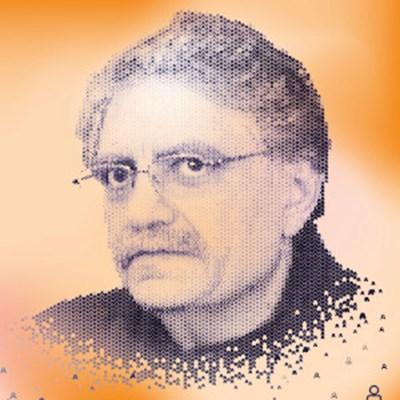 Pakistan: Idris Khattak