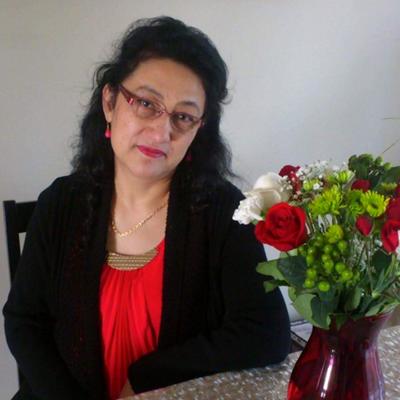 China: Gulshan Abbas - in Geheimverfahren verurteilt