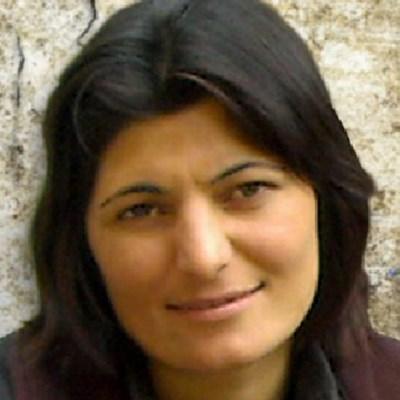 Iran: Zeynab Jalalian wird Behandlung verweigert