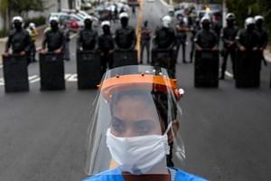 Thumbnail © MIGUEL SCHINCARIOL/AFP via Getty Images