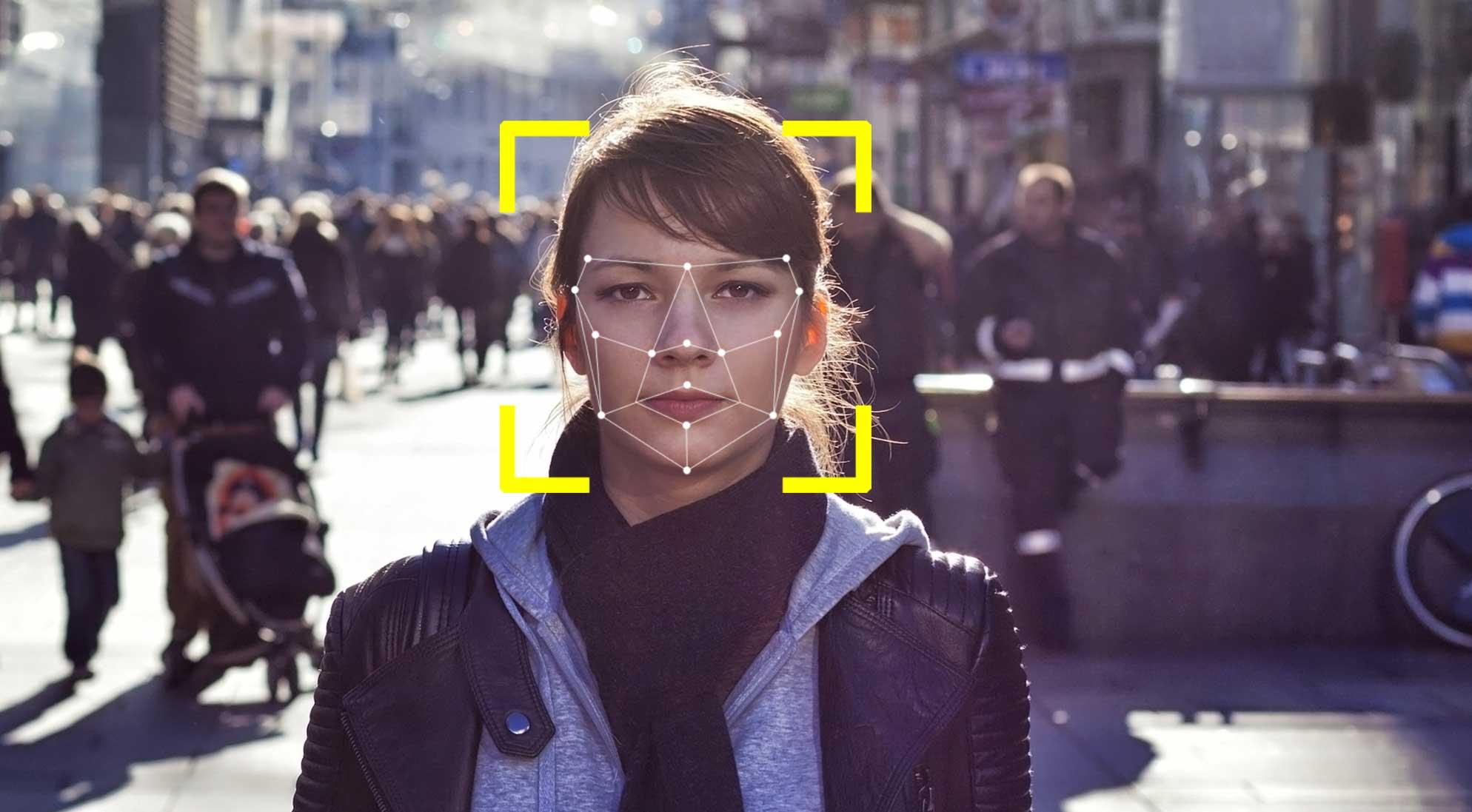 Gesichtserkennungstechnologie Oesterreich 1988X1097