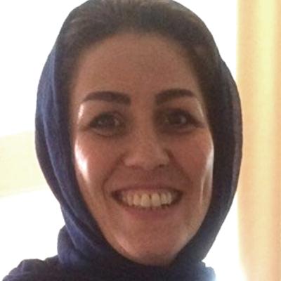 Iran: In der Haft misshandelt